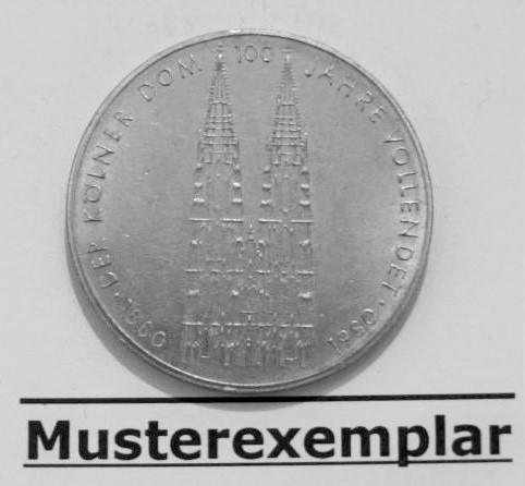Delgrey Edle Metalle Münzen 5 Dm Gedenkmünze100 Jahr Feier Der